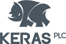 Keras Resources logo