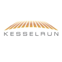 Kesselrun Resources logo