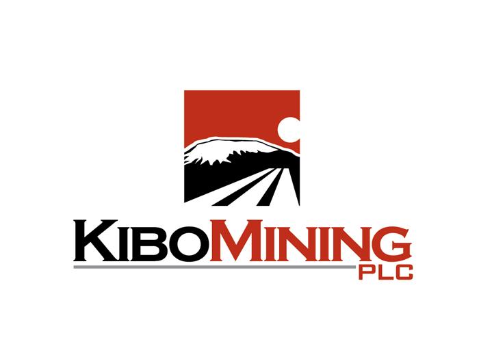 Kibo Mining PLC logo