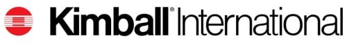 Kimball International logo