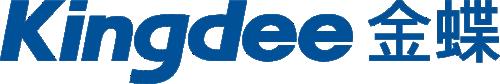 KINGDEE INTL SO/ADR logo