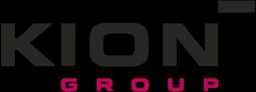 KION GROUP AG (KGX.F) logo