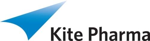 (KITE) logo