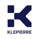 Klépierre logo