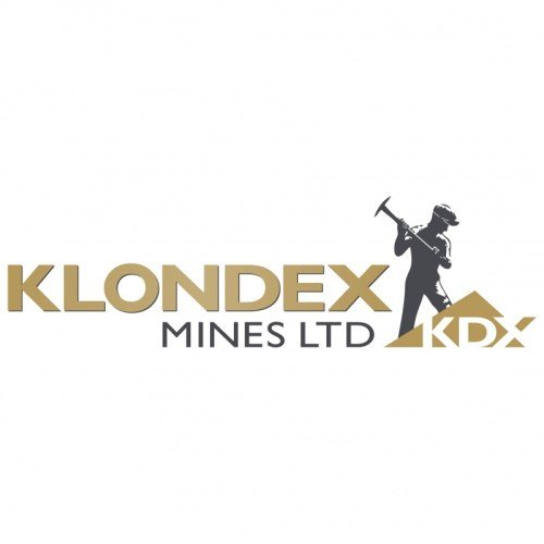 Brokerages Set Klondex Mines Ltd (KLDX) PT at $6.00