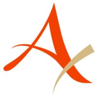 KLX Energy Services logo