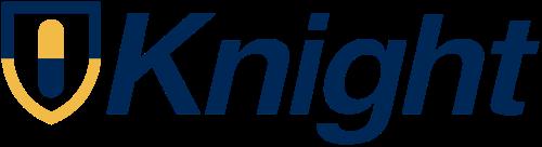 Knight Therapeutics Inc. (GUD.TO) logo