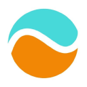 Know Labs logo