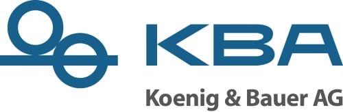 König & Bauer