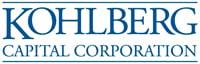 Kohlberg Capital logo