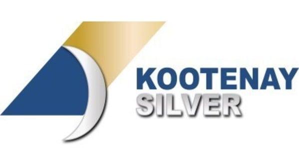 Kootenay Silver logo