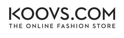Koovs logo