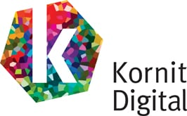 Kornit Digital Ltd logo