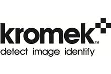 Kromek Group PLC logo
