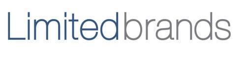 L Brands logo