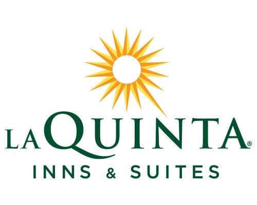 La Quinta Holdings logo