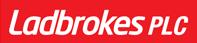Ladbrokes PLC logo