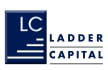 Ladder Capital logo