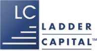Ladder Capital Corp logo