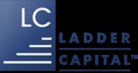 Ladder Capital Corp logo