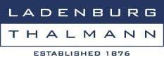 Ladenburg Thalmann logo