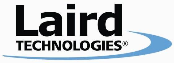 Laird logo