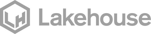 Lakehouse logo