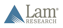 Lam Research Corp. logo