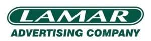 Lamar Advertising REIT Co logo