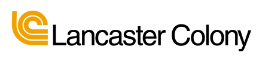 Lancaster Colony Corporation logo