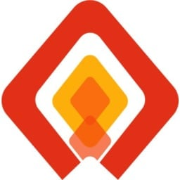 Lantern Pharma logo