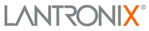 Lantronix logo