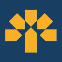 Laurentian Bank of Canada logo