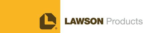 Lawson Products logo