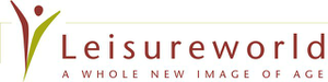 Leisureworld Senior Care logo