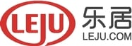 Leju Holdings Limited logo