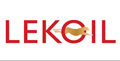 Lekoil Ltd logo