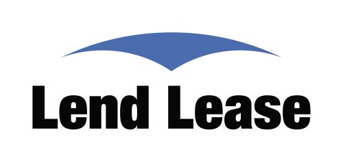 Lendlease Group logo
