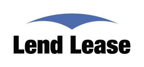 Lendlease Group (LLC.AX) logo