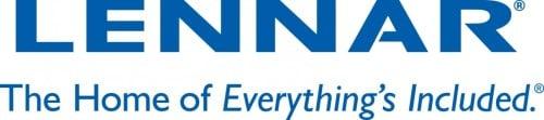 (LEN.B) logo