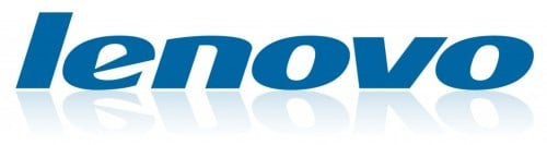 Lenovo Group Limited logo
