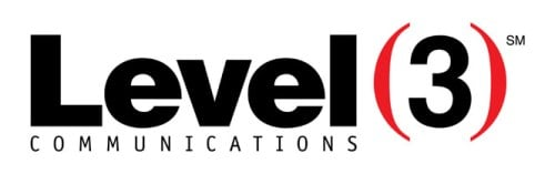 Nyselvlt Stock Price News Analysis For Level 3 Communications