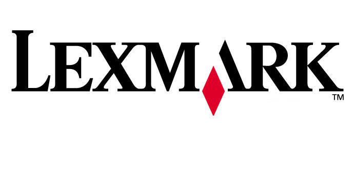 Lexmark International logo