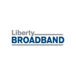Liberty Broadband Corp Series A logo