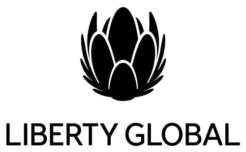 Liberty Global plc - Class A logo