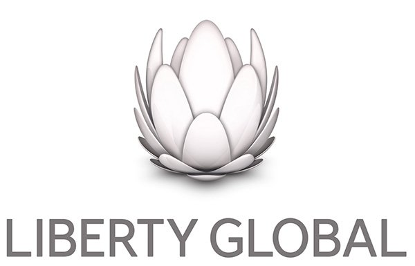 Liberty Global reports Q2, H1 2017 results