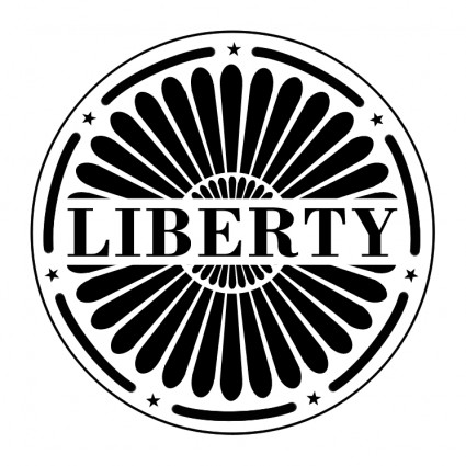 Liberty Interactive Corporation (NASDAQ:QVCA) Experiences Heavier than Usual Trading Volume