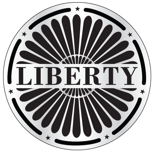 Liberty Media Corporation logo
