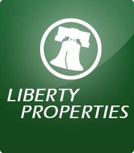 Liberty Property Trust logo