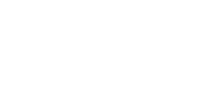 The Liberty SiriusXM Group logo